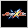 Alle Infos zu Project X Zone (3DS)
