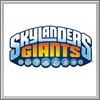 Guides zu Skylanders: Giants