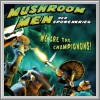 Alle Infos zu Mushroom Men: Der Sporenkrieg (Wii)