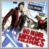 Alle Infos zu No More Heroes (PC,Switch,Wii)