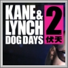 Alle Infos zu Kane & Lynch 2: Dog Days (360,PC,PlayStation3)