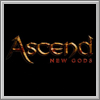 Alle Infos zu Ascend: New Gods (360,PC,WindowsPhone7)