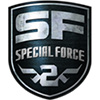 Alle Infos zu S.K.I.L.L. - Special Force 2 (PC)