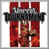 Alle Infos zu Unreal Tournament 3 (360,PC,PlayStation3)