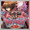 Alle Infos zu Yu-Gi-Oh! GX: Tag Force 3 (PSP)
