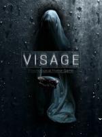 Alle Infos zu Visage (XboxOne)