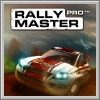 Alle Infos zu Rally Master Pro (iPhone)