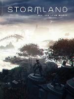 Alle Infos zu Stormland (OculusRift,VirtualReality)