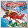 Alle Infos zu Wing Island (Wii)