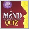 Alle Infos zu Mind Quiz (NDS,PSP)