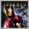 Guides zu Iron Man - Das offizielle Videospiel zum Film
