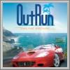 Alle Infos zu OutRun Online Arcade (360,PlayStation3)