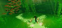 Abzu: Unterwasser-Abenteuer wird für Switch umgesetzt