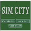 SimCity (Klassiker) für Allgemein
