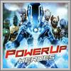 Alle Infos zu PowerUp Heroes (360)