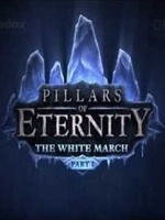 Alle Infos zu Pillars of Eternity: The White March - Part 1 (PC)