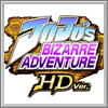Alle Infos zu JoJo's Bizarre Adventure HD Ver. (360,PlayStation3)