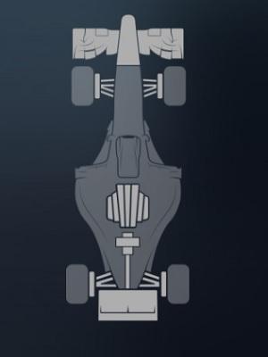 Alle Infos zu Motorsport Manager (Linux,Mac,PC)