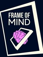 Alle Infos zu Frame of Mind (PC)