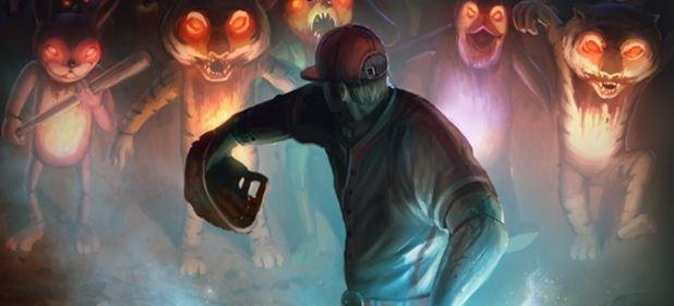 Diabolical Pitch (Arcade-Action) von Microsoft