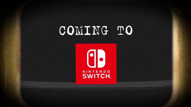 Complete Edition: Ankündigungs-Trailer (Switch)