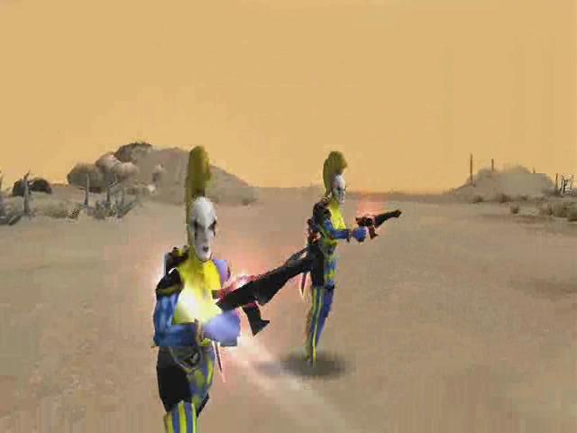 Gameplay 12 (HD)