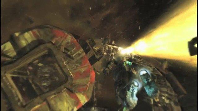 Halo Jump-Trailer