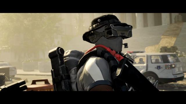Endgame-Trailer