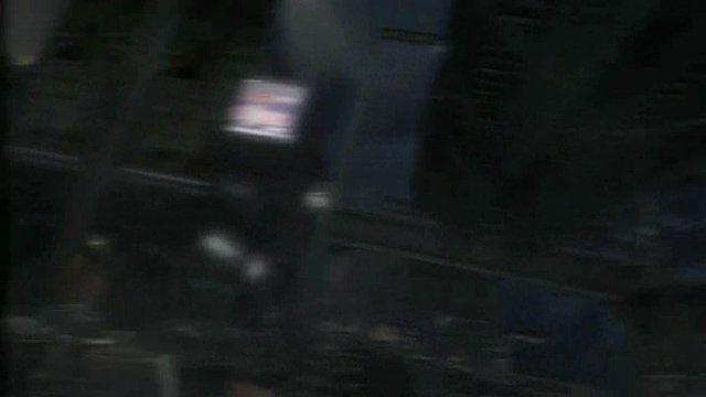 GC-Trailer 2008