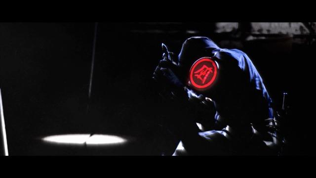 E3-Trailer 2013