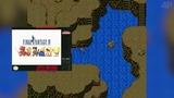 Final Fantasy 7 Remake: Im Wandel der Zeit: 30 Jahre Final Fantasy