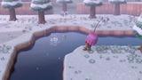 Animal Crossing: New Horizons: Was ihr vor dem Spielen wissen solltet