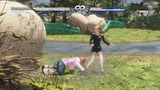 Dead or Alive 6: Video-Test