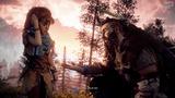 Horizon Zero Dawn: Der Einstieg (PC)