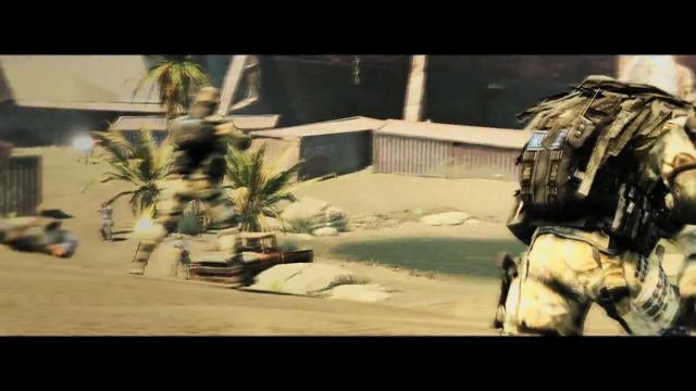 Co-Op-Release-Trailer