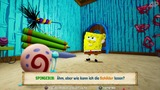 SpongeBob SquarePants: Battle for Bikini Bottom - Rehydrated: Der Einstieg (PC)