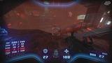 Prodeus: Exklusive Spielszenen (PC)