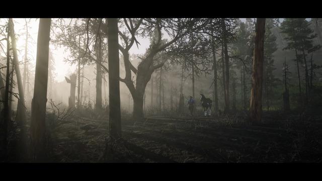 PC Trailer