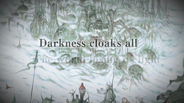 Steam-Launch-Trailer