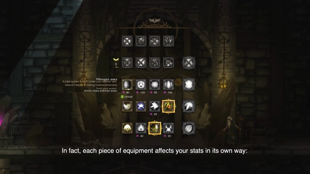 Gameplay Overview