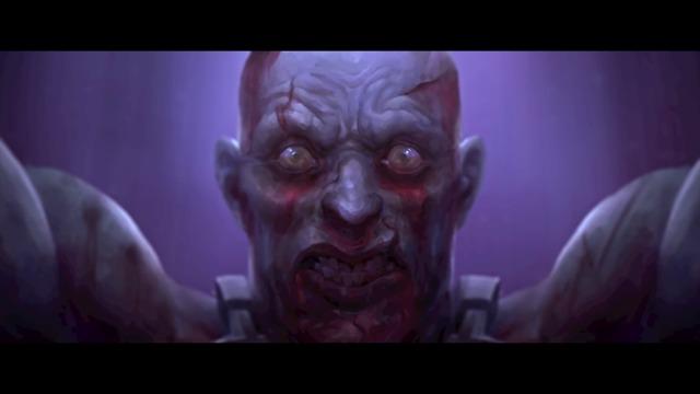 Chaos Campaign Expansion - Launch Trailer