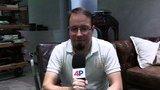 gamescom 2019: Video-Reportage #2: Wir besprechen knapp 20 Spiele!