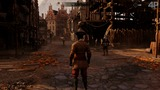 GreedFall: Video-Test
