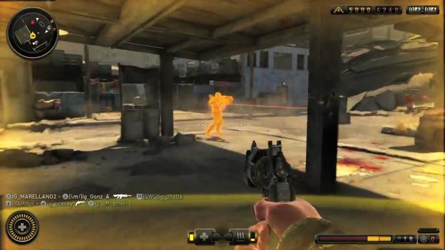 Trainyard (Multiplayer)