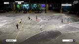FIFA 20: Video-Test