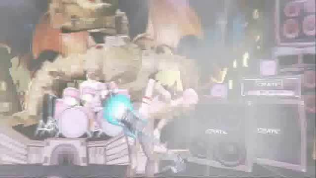 E3-Trailer 2007