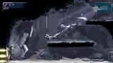 Metroid Dread: Video-Vorschau