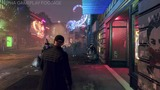 Watch Dogs Legion: E3 2019: Exklusive Spielszenen