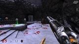 Wrath: Aeon of Ruin: Exklusive Spielszenen