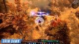 Diablo 3: Reaper of Souls: 10 großartige Action-Rollenspiele (PUR)